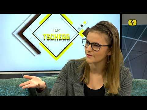 TOP TSCHEGG - «Wet öper en Glüehwiii?»