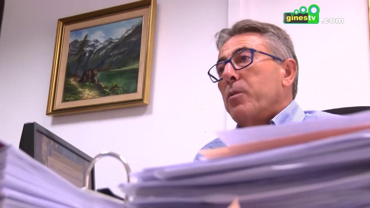 José García Salado presenta el miércoles 25 en El Tronío el libro infantil 'Suín'