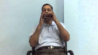 Download Hindi Video Songs - Malare (Premam) 2015