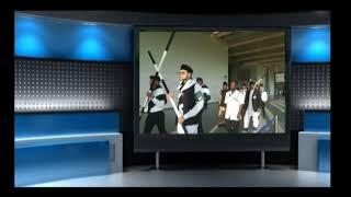 MKA-Nigeria News