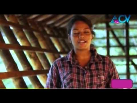 Padamudrakal - Actress Seema (full episode)