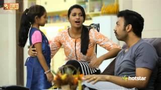 kalyanam mudhal kaadhal varai 052615