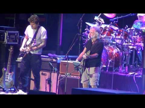 "Dead and Company – ""Morning Dew"" 6-9-17 Folsom Field Boulder, CO HD"