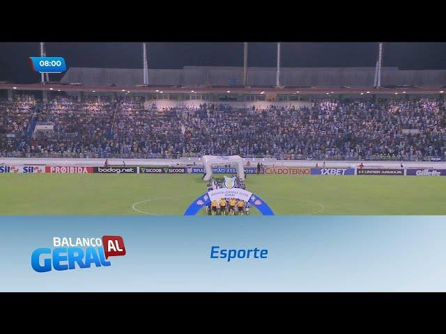 Esporte: Torcidas organizadas do Ceará estão proibidas de entrar no Estádio Rei Pelé