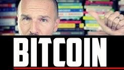 Tutta la verità su Bitcoin (e perché le Banche lo vogliono affossare)