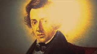 Frederic Chopin - lithuanian song f-dur op.74 Nr 16 Remix - Frederic : Resurrection of Music OST