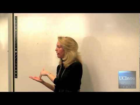 A Conversation with Valerie Plame Wilson