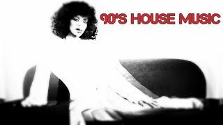 Best 9️⃣0️⃣'s influenced House Music like Daft Punk, Junior Jack, Armand van Helden & Danny Tenaglia