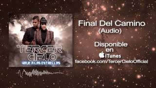 Watch Tercer Cielo Final Del Camino video