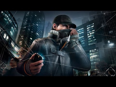 Watch Dog (Livestream) Clean Them Pipes ;), KICK ARSE, Sneaky