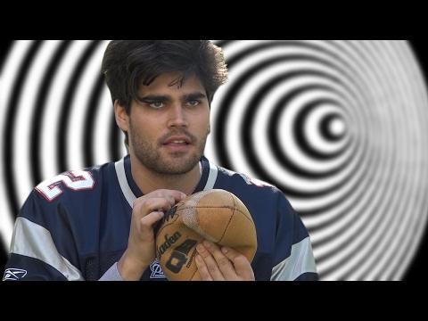The Tom Brady Zone