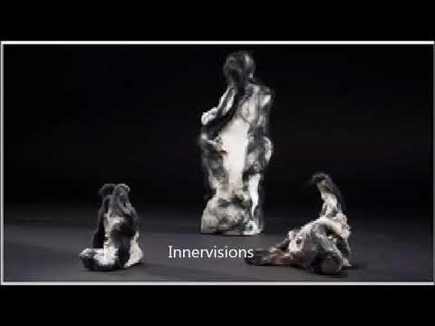 Trikk - Kunu (Original Mix) [Innervisions]