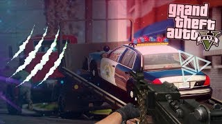 🔴 GTA V | OFFICER STAR ON DUTY ROLEPLAY IN LEGACY INDIA