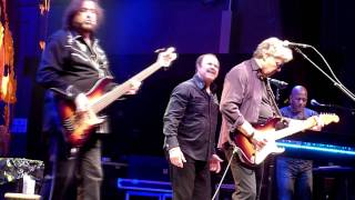 "Steve Miller Band "" Shu ba da du ma ma "" April 22 , 2011 , Columbus Ohio , LC"