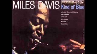 Vinyl (MCS 6700) - Miles Davis - Freddie Freeloader