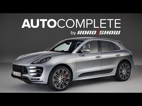 autocomplete porsche macan turbo performance pack shows there 39 s always room for improvement. Black Bedroom Furniture Sets. Home Design Ideas