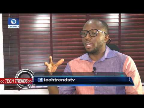 Tech Trends: Focus On Nigerian Used Cars Industry