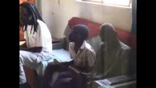 Repeat youtube video ZIMBABWE SPIRIT