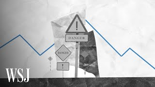 Why the VIX Keeps Investors on Edge