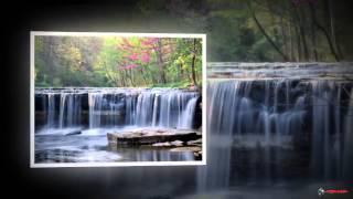 Самые красивые и удивительные места на планете земля. 7 Часть.(Самые красивые места на Земле были созданы не благодаря научно-техническому процессу или действий человек..., 2014-03-21T10:04:46.000Z)