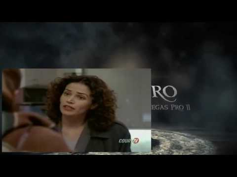 NYPD Blue S5 E12  A Box of Wendy