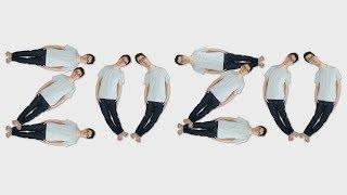 このあいだ、ZOZOSUITで身体のサイズを計測したときに、ZOZOTOWNの自社...