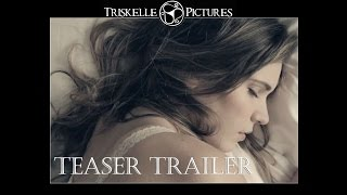 Ashes (2013) Teaser Trailer