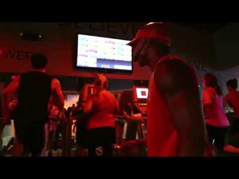 Orangetheory Fitness Sandy Springs - Fitness Center In Atlanta, GA