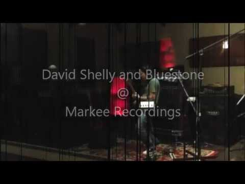 Mark Begelman : Markee Music Recording