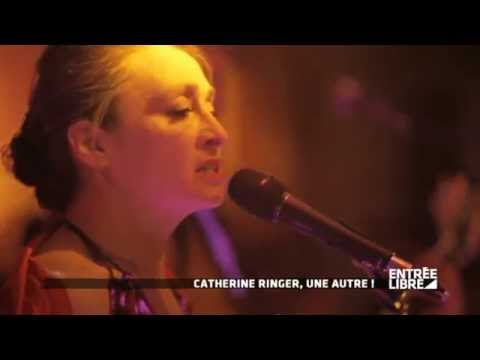 Catherine Ringer : album