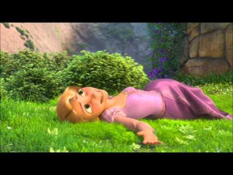 Rapunzel- When will my life begin? Reprise / Begint Het Leven Vandaag Voor Mij? Reprise (Dutch)