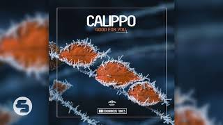 Calipo Good For You