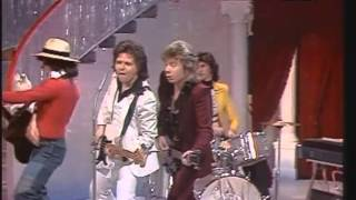 The Glitter Band - Painted Lady (1976)