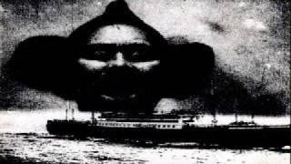 Secret Discovery - Evil Feeling