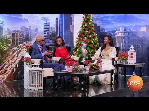 Sunday with EBS: Sunday with EBS: Show Highlights