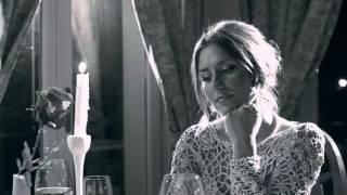 Sandi Cenov - Dobro jutro bivša moja (OFFICIAL VIDEO)