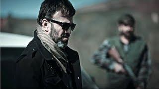 Qasamyod Uzbekcha Tarjima Kino 2 Qism UZBAND TV