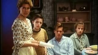 Video Casey Affleck - Lemon Sky (1988) scenes download MP3, 3GP, MP4, WEBM, AVI, FLV Januari 2018