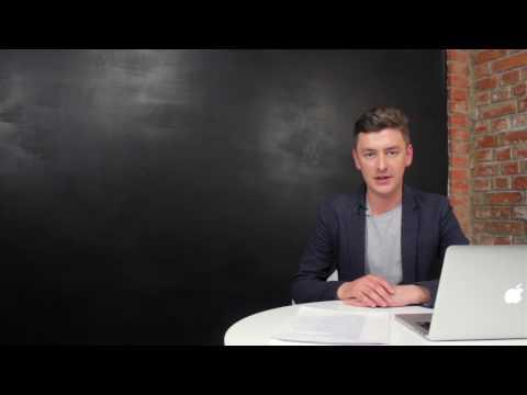 47  Функции и задачи интернет маркетолога   менеджер по рекламе
