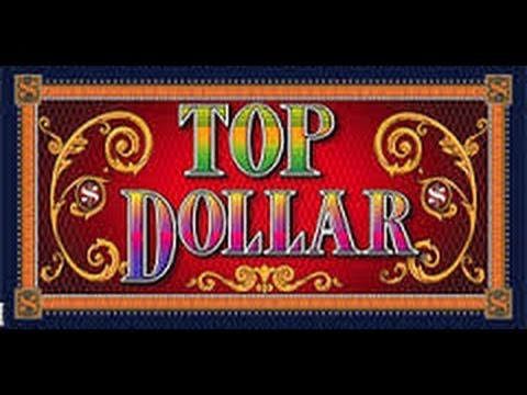 LIVE PLAY on Beetlejuice Slot Machine with Bonuses from YouTube · High Definition · Duration:  12 minutes 42 seconds  · 62000+ views · uploaded on 09/07/2014 · uploaded by SDGuy1234 Slot Machine Videos