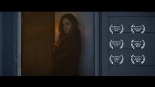 Wanderer Short Film Trailer - Mark O