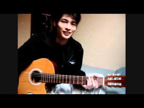 Akustik Gitar - Kunci Dasar F 01 (Kunci Major)
