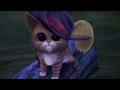 El Gato Con Botas Gato