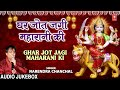 घर जोत जगी महारानी की Ghar Jot Jagi Maharani Ki I NARENDRA CHANCHAL I Devi Bhajans, Full Songs