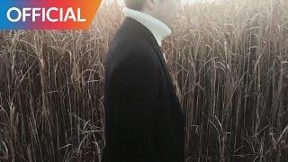 루빈 (Ruvin) - 그 자리 (The Place) MV
