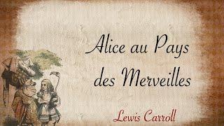 Alice au Pays des Merveilles, Chapitre 6