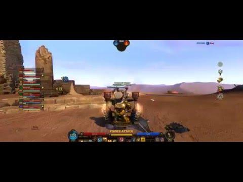 видео: panzar игра за кана старого задрота.