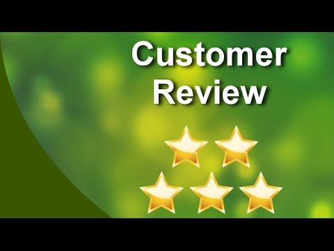 Glebe Dental Group Sydney  Remarkable Five Star Review by A G.