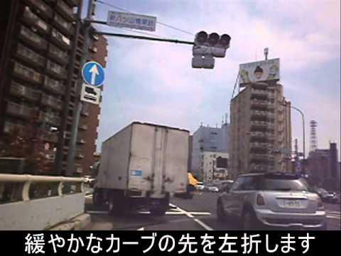 ダイバーシティ 駐 車場 ダイバーシティ 東京 駐 車場 最大