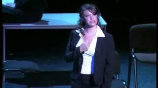 Debbie Beukers - Ik Blijf Achter (Heart & Music)